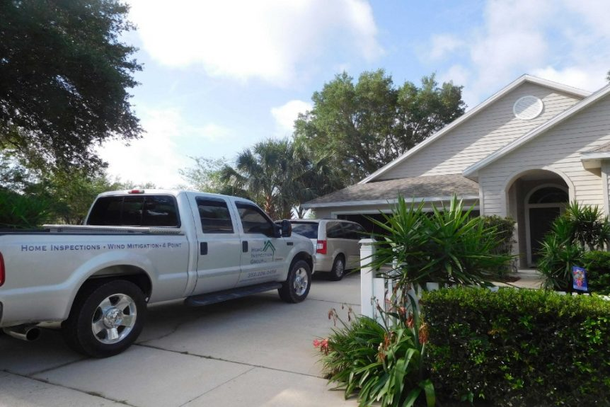 gainesville-home-inspections5