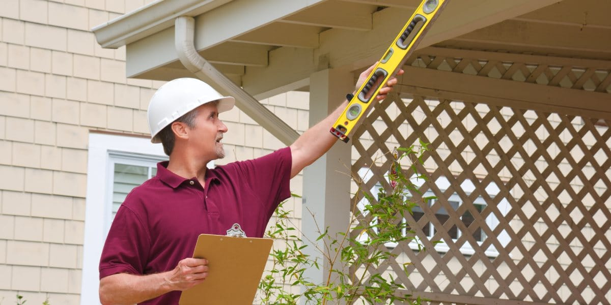 How to Hire A Home Inspector